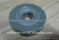 TS16949 No-standard bearing TR98 SEALED
