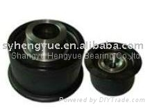Timing Belt Tensioner Timing Tensioner Auto parts Idler Pulley bearings Tensione