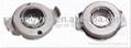 Clutch Bearing OEM VKC2247 LR03011