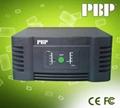 DC/ac power inverter 800w