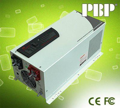 DC/AC power inverter 1000W 1