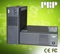 12v220v dc/ac inverter 500va-2000va 1