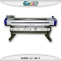 Garros indoor printer EJ-1801C