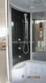 Hydro-Massage Shower Room 4