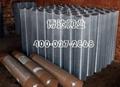 武汉钢丝电焊网