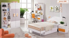 8939 Children bedroom furniture