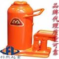 MASADA标准型油压千斤顶 1