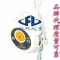 韩国三国弹簧平衡器