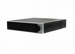 海康威視硬盤錄像機價格