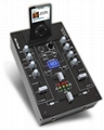 DJ-Tech IMX-10