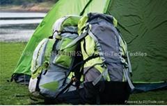 TPU FABRIC FOR WATERPROOF BAGS