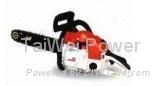 汽油锯TW-32cc