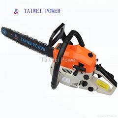 汽油锯TW-YD 3800