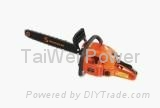 汽油锯TW-YD 6200