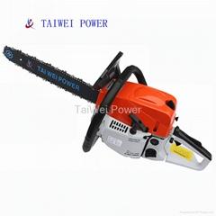 汽油锯TW-YD 5200