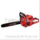 Gasoline Chain Saw TW-YD 4000