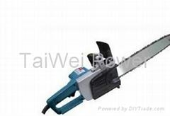 汽油锯TW-5016