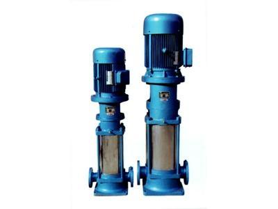 立式多级水泵-100DL72-20*3-瑞洪(中国v立式在永恒塔图纸之哪买裁缝图片