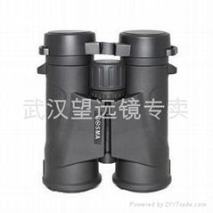 武汉荣成望远镜科技有限公司