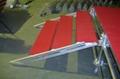折叠舞台 4