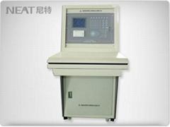 JB-PT-FT8000A火災報警控制器(聯動型)