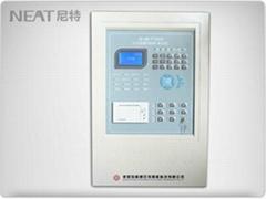 JB-QB-FT8003火災報警控制器(聯動型)