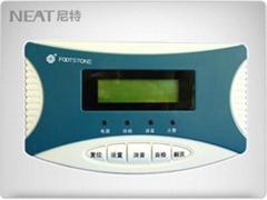 FT8302火災顯示盤/FT8303火災顯示盤
