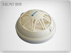 FT8103/FT8105點型感溫火災探測器