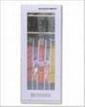 安全工器具櫃 2