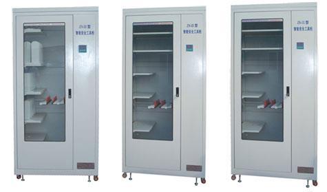 安全工器具櫃 3