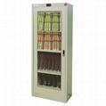 安全工器具櫃 5