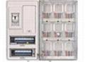 電表箱 1
