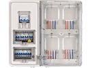透明電表箱 3