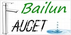 Bailun Sanitary Ware Co., Ltd