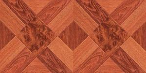 Art parquet Surface Laminate Flooring China manufacturer 1