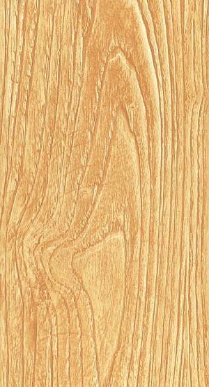 Royal Synchronization Surface Laminate Flooring China manufacturer 1