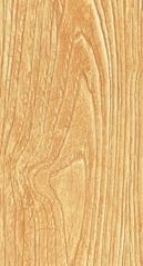 Royal Synchronization Surface Laminate Flooring China manufacturer