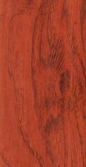 Illusion Surface Laminate Flooring