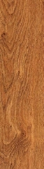Hand-Scraped Surface Laminate Flooring