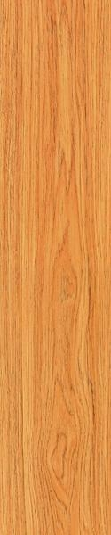 Pressed Mould Surface Laminate Flooring 1