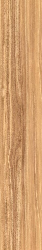Eid/Small Embossed Surface Laminate Flooring 1