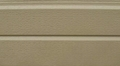 金屬雕花板崗亭 1