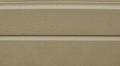 金屬雕花板崗亭 2