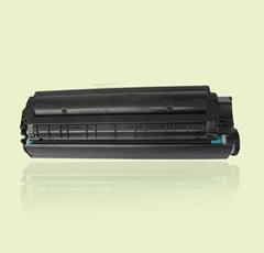 Laserjet toner cartridge Canon FX-9