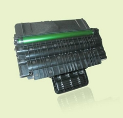 Toner cartridge compatible for Samsung ML2850
