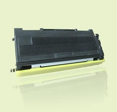 Brother Laserjet Toner Cartridge TN2050