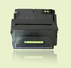 Toner cartridge compatible for HP Q1338A