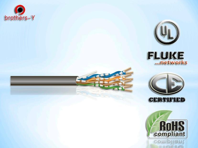 Pvc Vs Plenum Cable : Cat cable riser vs plenum