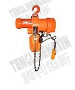 TCH型电动葫芦