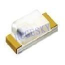 東莞LED貼片發光二極管